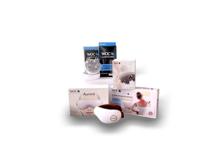 Luxus-wellness-spa-pakke-alt-i-en